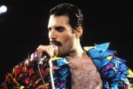 "Freddie Mercury canta ""We are the champions"" a cappella: l'inedita versione - Video"