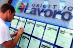 Disoccupazione, in Sicilia valori oltre il doppio della media europea