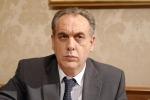 Rimozione sindaci, Legnini: eccessiva la legge Severino