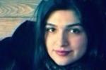 In carcere per una partita di volley: iraniana inizia lo sciopero della fame