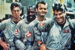 Ghostbusters, gli acchiappafantasmi tornano al cinema - Foto