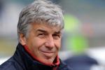 """Europa League, Gasperini si gode la qualificazione negli ottavi: """"Importante esserci"""""""