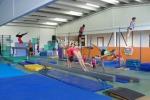 Scuole senza palestre: per i bimbi siciliani la ginnastica è un tabù