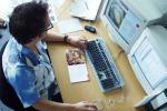 La laurea in informatica? Tra le più redditizie: dove conviene studiare