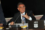 Statuto e trivelle, Ardizzone chiama i parlamentari eletti in Sicilia