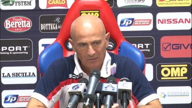 Calcio, Lega Pro, trapani calcio, Giuseppe Sannino, Trapani, Qui Trapani