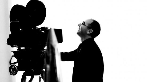 dottorato, regista, Giuseppe Tornatore, Messina, Cultura