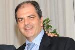 """Castiglione: """"La settimana prossima nostro candidato alle Regionali in Sicilia"""""""