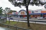 Grande Migliore a Palermo, Helg: «La soluzione è dare in affitto la struttura»