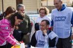 """Il sindaco di Giarre confessa: """"Io vittima di intimidazioni, ma non mi dimetto"""""""