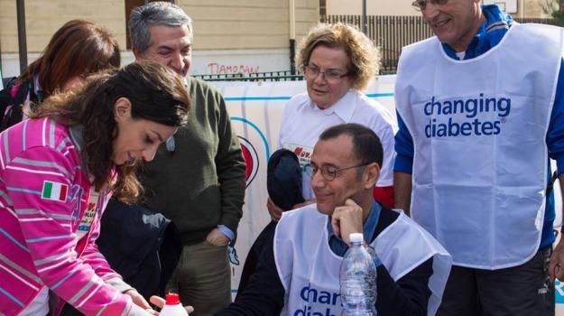 Giarre, intimidazioni, minacce, sindaco, Catania, Politica