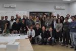 La fucina per imprese innovative: a fondarla tre universitari catanesi