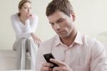 Infedeltà nella coppia, uno studio rivela: la colpa è di una predisposizione genetica
