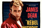 "Festival di Berlino, arriva ""Life"": la storia di James Dean in un film"