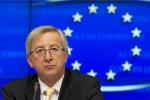 Piano Juncker, il nodo ferroviario e urbano di Palermo è tra le proposte