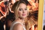 Hunger Games, la rivolta è iniziata: arriva al cinema il terzo atto