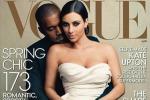 Sposarsi in Italia fa tendenza: per vip e stranieri una moda da oltre 300 milioni
