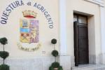 Agrigento: «Fabaria Rally», daspo per i tre organizzatori