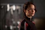 Hunger Games, primo negli Usa ma il terzo atto non convince