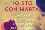 A Palermo il libro di Giorgio Ponte: una storia che parla di ognuno di noi