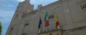 Crisi finanziaria a Licata, Comune con i conti in rosso
