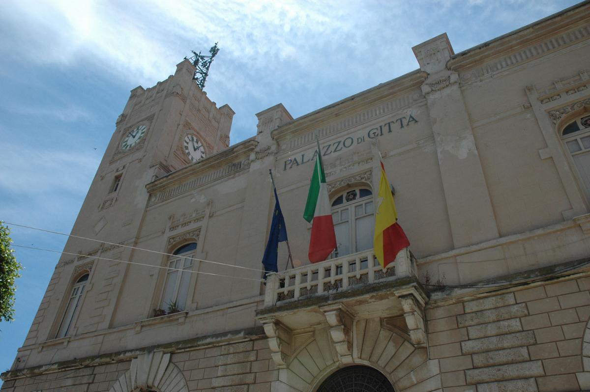 Minacce alla commissaria di Licata, pm: