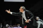 Basket, derby Trapani-Barcellona, i granata cercano il riscatto
