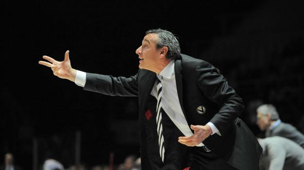 basket, serie a2 gold, trapani pallacanestro, Trapani, Sport