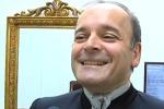 Musica, a Palermo il pianista Louis Lortie