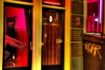 """Madame Jojo"", chiude a Londra lo storico night club a luci rosse"
