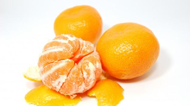 alimentazione, cibo, gusto, mandarino, tavola, Sicilia, La Sicilia che funziona, Società