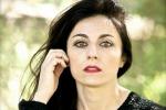 L'attrice siciliana Manuela Ventura: «Farei Teresa a vita, ma...»
