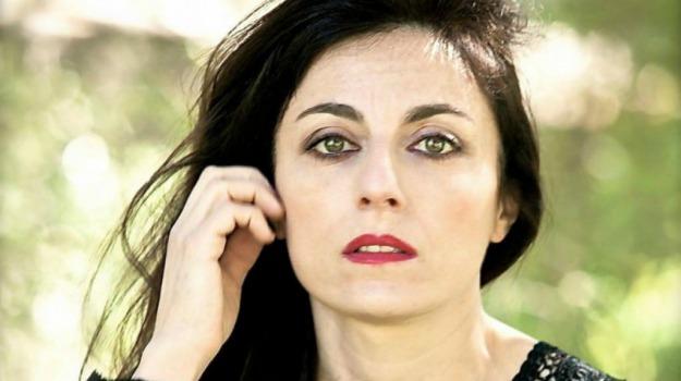 attrice, fiction, personaggio, televisione, Sicilia, Cultura