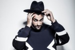 Mtv Awards, Mengoni pigliatutto vince tre categorie - Video