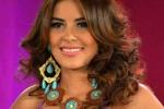 Maria Josè Alvarado, trovata morta Miss Honduras: era scomparsa da giorni
