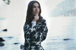 Nasce NewLife e la moda diventa ecosostenibile