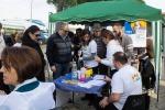 A Giarre celebrata la Giornata mondiale del diabete - Foto