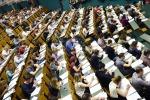 Caos Miur, prove annullate: il responsabile dei test si dimette