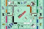 Monopoly, una storia lunga oltre 100 anni: le origini del gioco più famoso al mondo