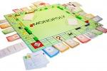 """Giochi da tavolo col Giornale di Sicilia, oggi arriva il """"Monopoly"""""""