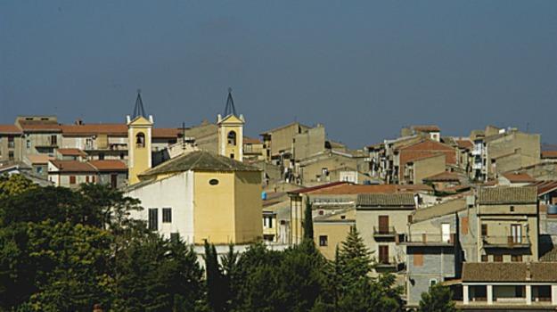 montedoro, nasa, Caltanissetta, Cultura