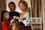 """Approda in Sicilia """"Il Morandini"""", dizionario dei film e delle serie tv"""