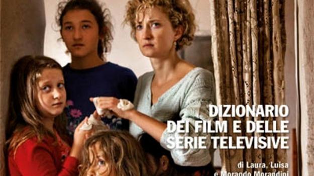 dizionario, film, tv, Catania, Palermo, Cultura