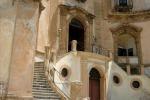 Museo Guttuso a Bagheria, è lite tra il Comune e gli eredi