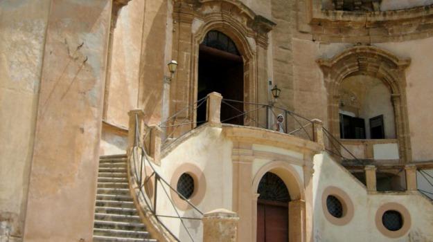 Bagheria, museo, Palermo, precari, Palermo, Cultura
