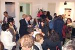 Cefalù, boom di visitatori al museo Mandralisca
