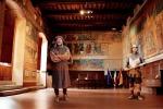 Per musei con gli occhiali virtuali: storia e personaggi rinascono in 3D