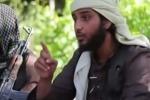 Isis, uno studente britannico e un francese tra i boia dei soldati uccisi