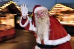 Aspettando il Natale: dall'Australia all'Europa le città si illuminano - Foto