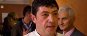 Mattarella nomina 25 nuovi Cavalieri del Lavoro, c'è anche il siciliano Nicola Fiasconaro